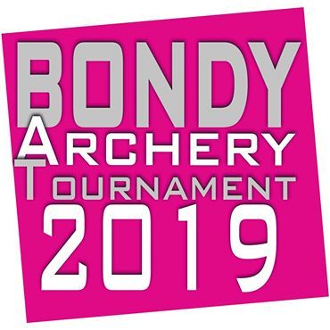 BONDY ARCHERY-Déplacement de club