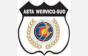 WERVICQ SUD