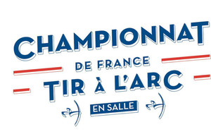 CHAMPIONNAT DE FRANCE ADULTE